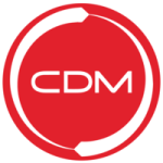 Certified Digital Marketing Program logo